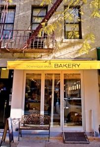bäckerei_nyc