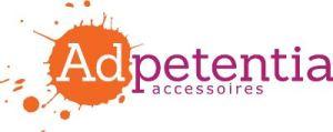 adpetentia_logo