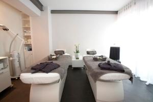 mzh-lounge